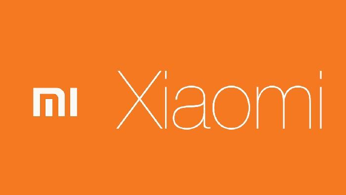 Xiaomi Mi5, emerse indiscrezioni