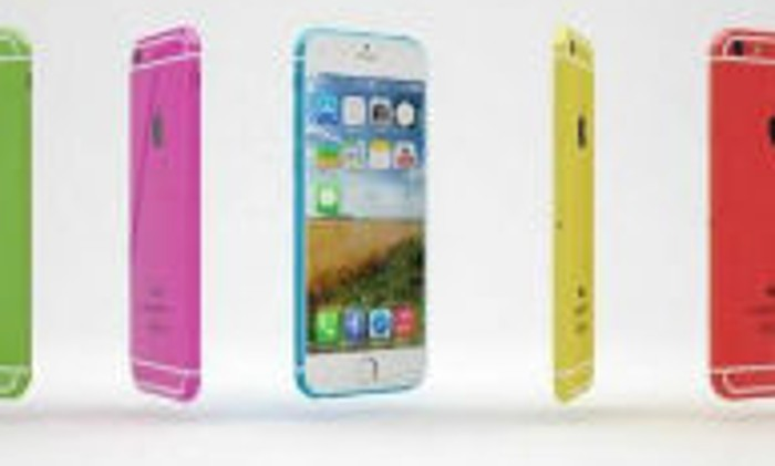 iPhone 6C, emerse nuove indiscrezioni