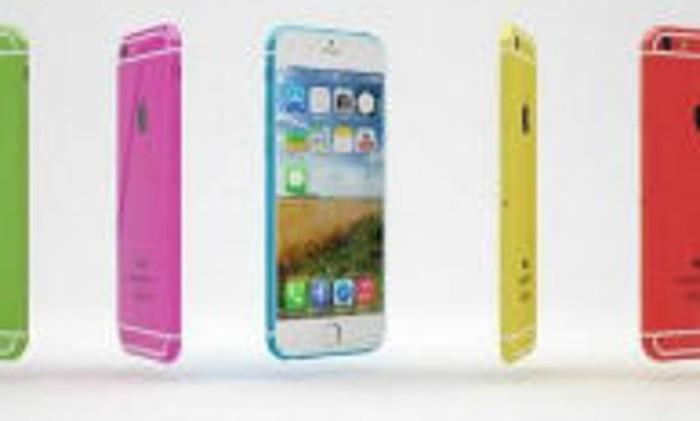 iPhone 7C, emersa data di uscita