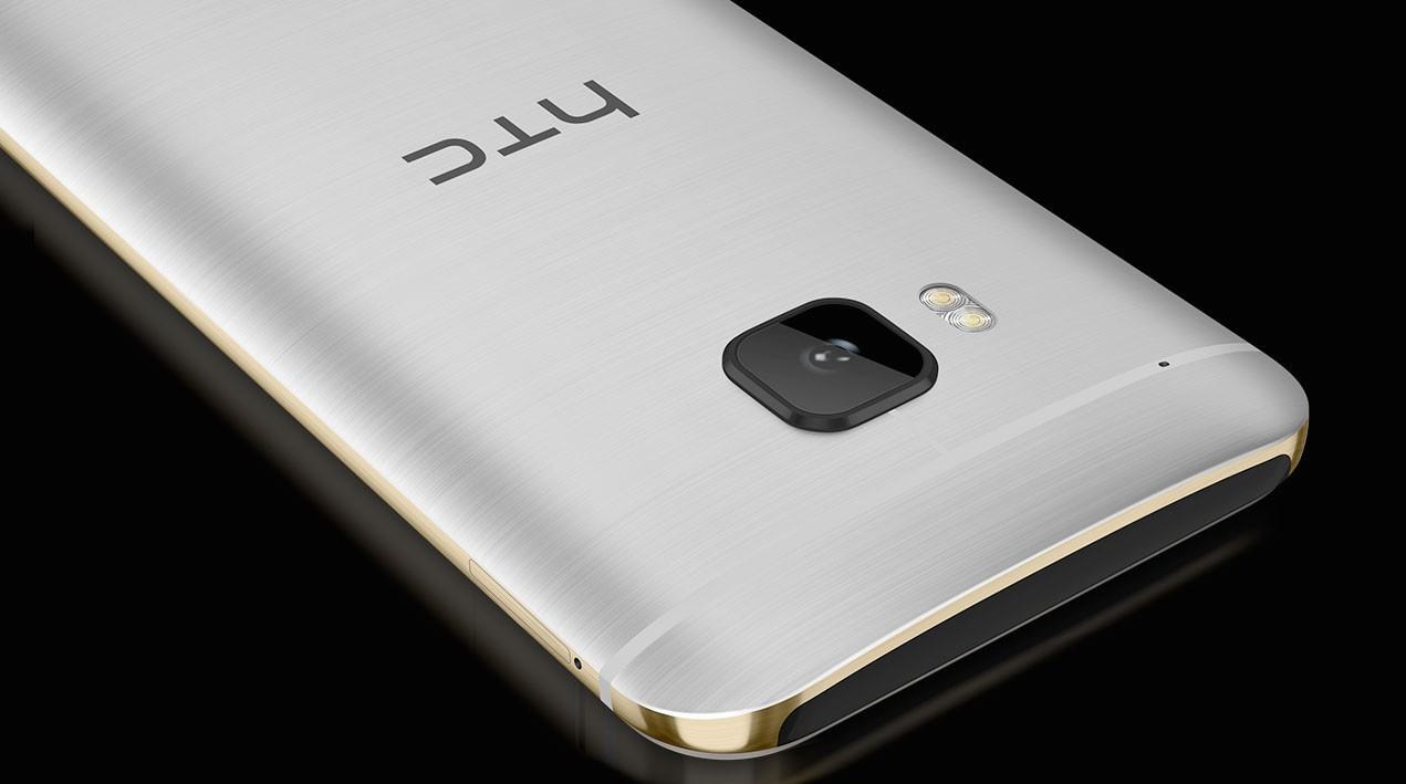 Arrivo di Android 6.0.1 su HTC One M9 e rumors su nuovo top di gamma