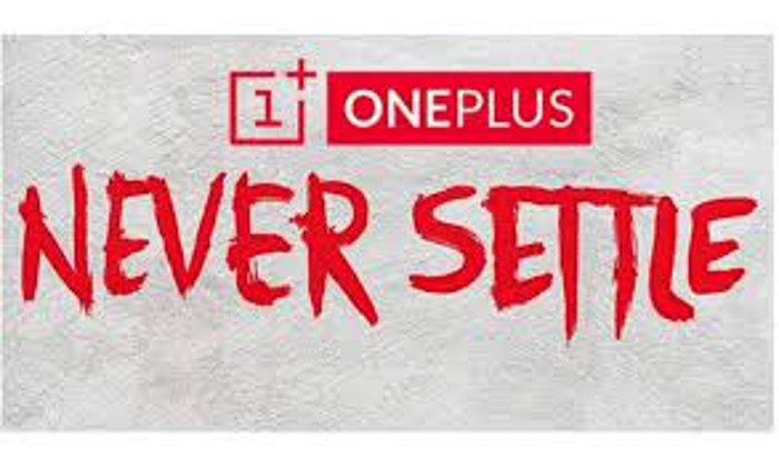 OnePlus 3, emerse interessanti indiscrezioni