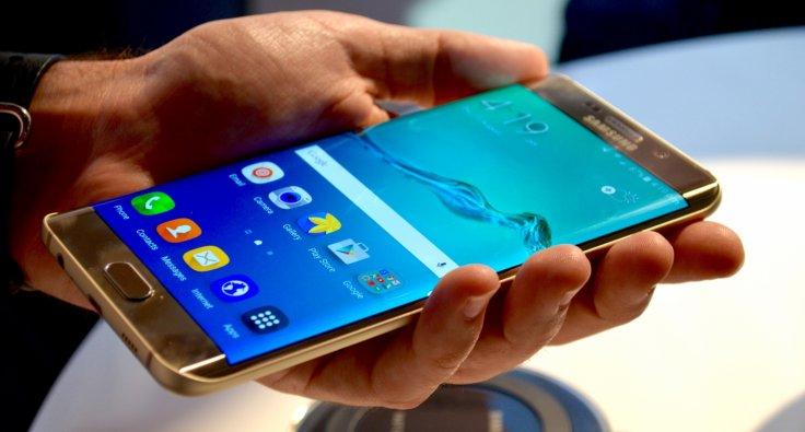 Samsung Galaxy S7: un video ci mostra come è fatto