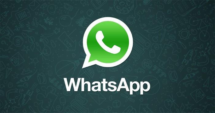 Guida WhatsApp Android: come spostare la cronologia chat su altro smartphone