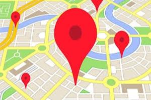 Aggiornamento Google Maps 9.19: nuove funzioni Android