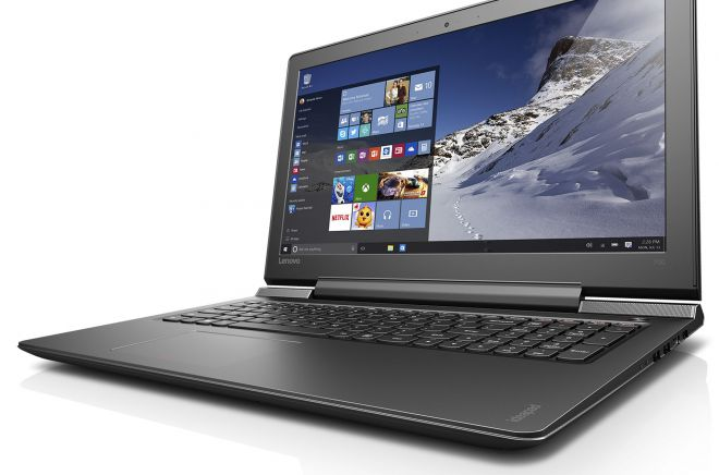 CES 2016: Lenovo IdeaPad 700 e 710S
