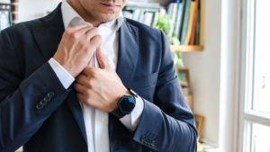 CES 2016: dispositivi tecnologici indossabili las vegas