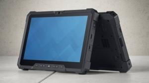 Dell ha presentato due nuovi tablet USB Type-C ces 2016