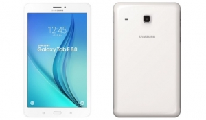 Galaxy Tab E 8.0