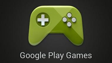 Google Play Games non richiederà più l'account Google+