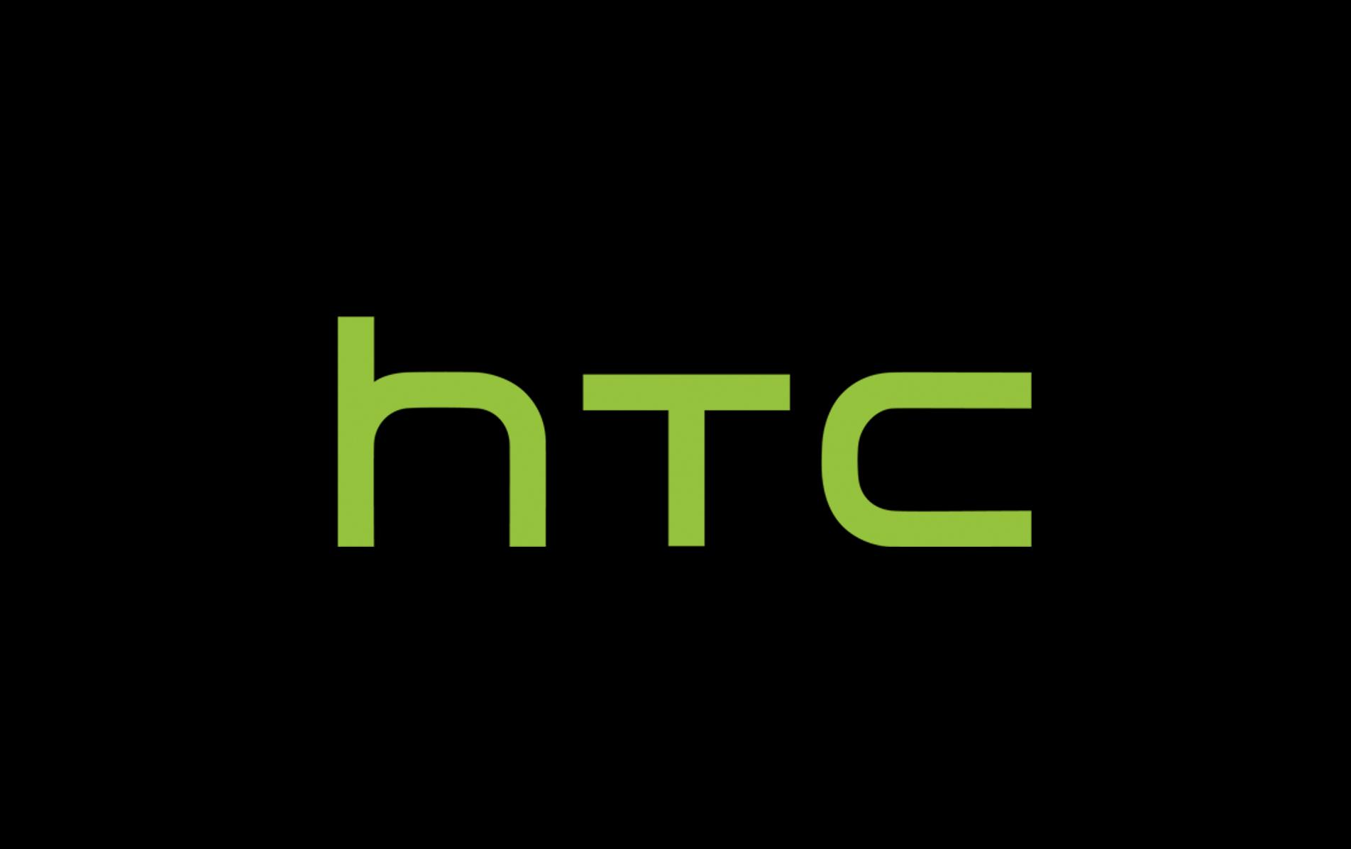 HTC Desire 530 in vendita dal 23 febbraio?