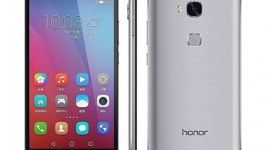 Huawei Honor 5X arriva il 4 febbraio in Europa