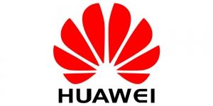Huawei P9 Lite, disponibile su un sito olandese: ecco il prezzo europeo
