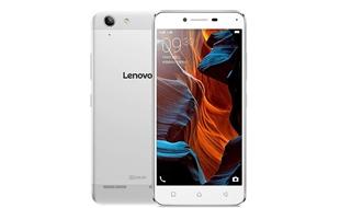 Lenovo Lemon 3, la risposta allo Xiaomi Redmi 3