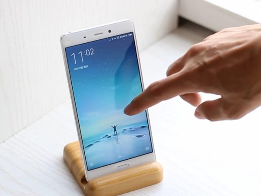 Nuovi leaks Xiaomi Mi 5: è la volta del telaio