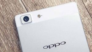 OPPO serie F: in arrivo smartphone midrange ces 2016
