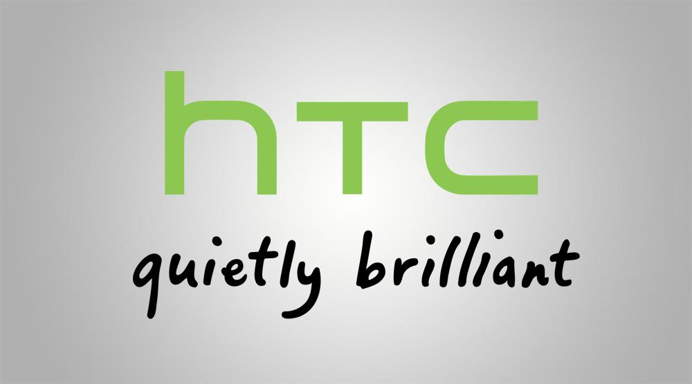 One M10 di HTC potrebbe non essere presente al MWC 2016
