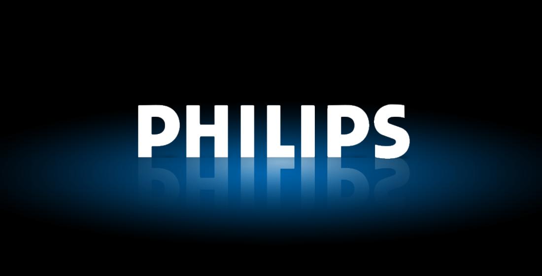Philips S711L: il massiccio smartphone alla volta della Cina