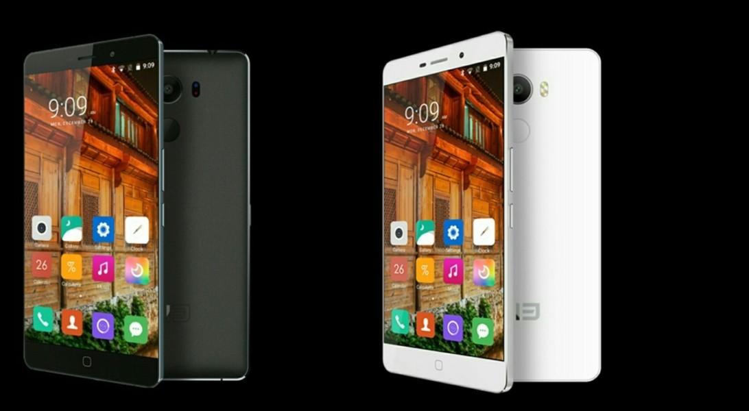 Prezzi Elephone P9000 e P9000 Lite finalmente svelati
