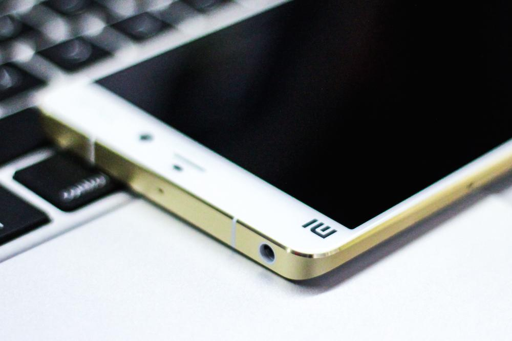 Prezzi Xiaomi Mi 5