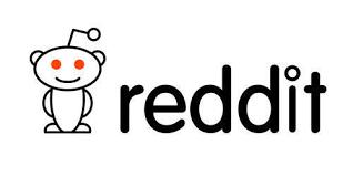 Reddit per Android è ora in fase di beta test
