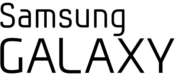 Samsung Galaxy J5 (2016) apparso su GeekBech: le info