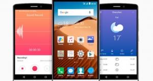 smartphone tp-link 2016