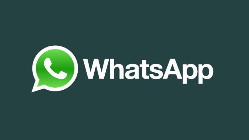 Whatsapp raggiunge il miliardo di utenti!