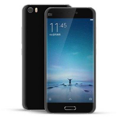 Xiaomi Mi 5 spunta su GearBest: ecco spec e render