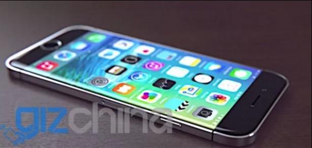 iPhone 7, iniziano i primi rumors