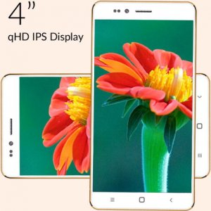 Smartphone Low Cost? Freedom 251 a 4 dollari