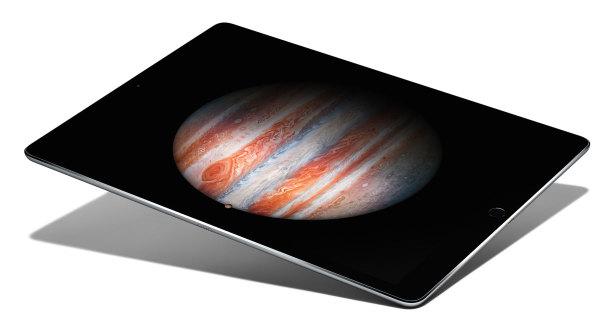 Il prossimo iPad di Apple sarà un Pro mini?