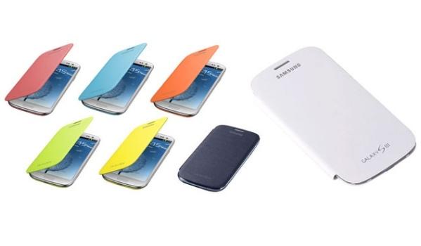 Trapela una lista di accessori ufficiali Galaxy S7, scopriamoli!