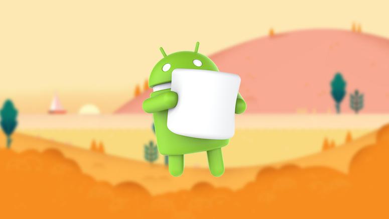 Android Marshmallow arriva su Honor 6