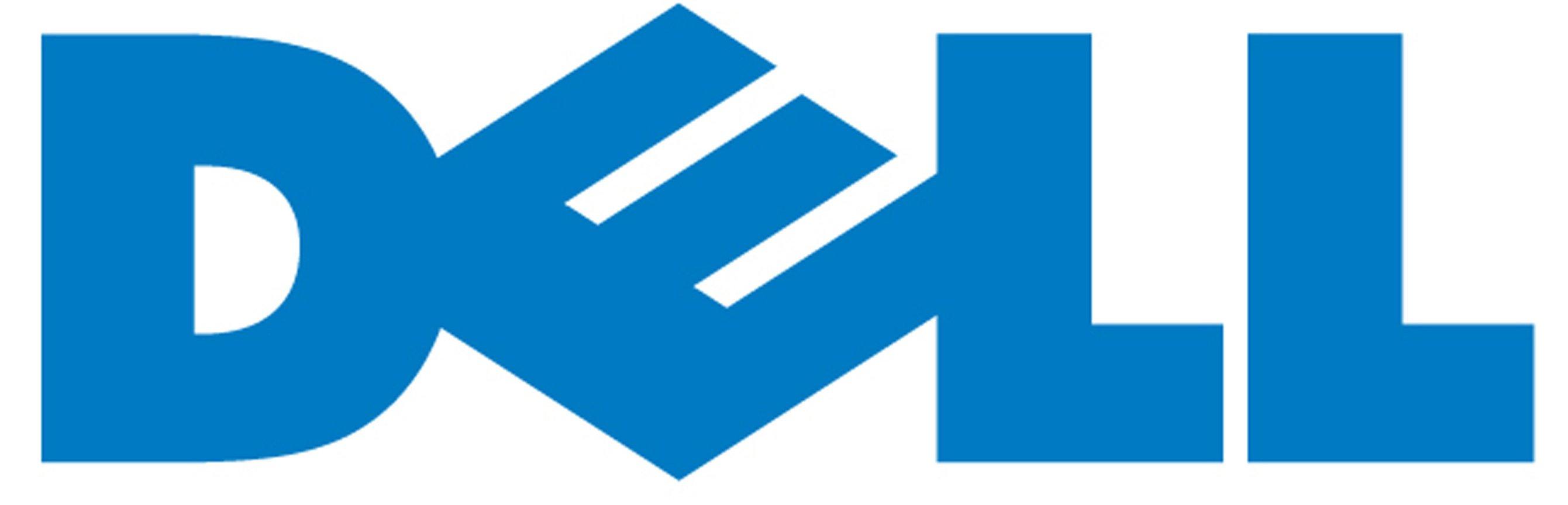 MWC| Dell e i suoi tablet Windows
