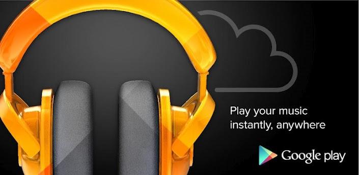 Google Play Music abiliterà i podcast?
