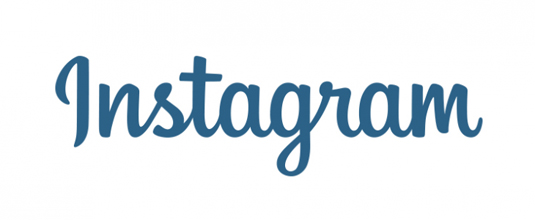 Il supporto multi-account ritorna su Instagram per Android