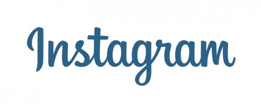 Il supporto multi-account ritorna su Instagram per Android