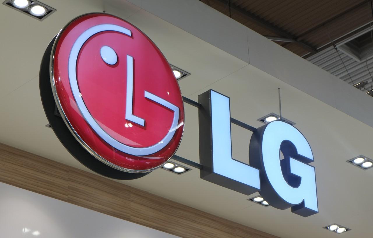 LG H840