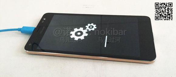 Lumia 850: il recap di ciò che conosciamo sinora