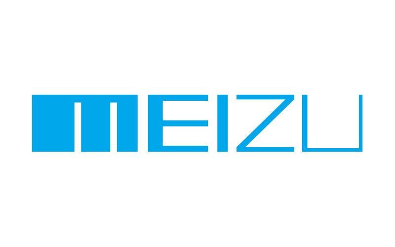 Meizu MX6 passa attraverso la certificazione radio in Cina