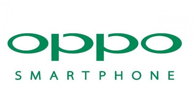 Oppo A30: clone di OnePlus X?