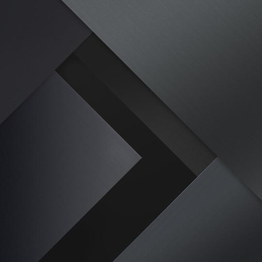 Ecco gli sfondi Galaxy S7 e Galaxy S7 Edge ufficiali!