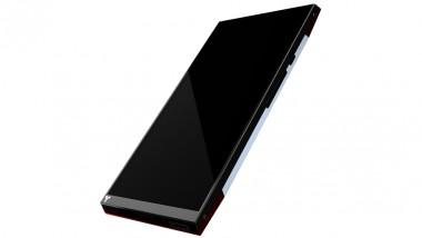 Turing Phone uscirà con sistema operativo Sailfish