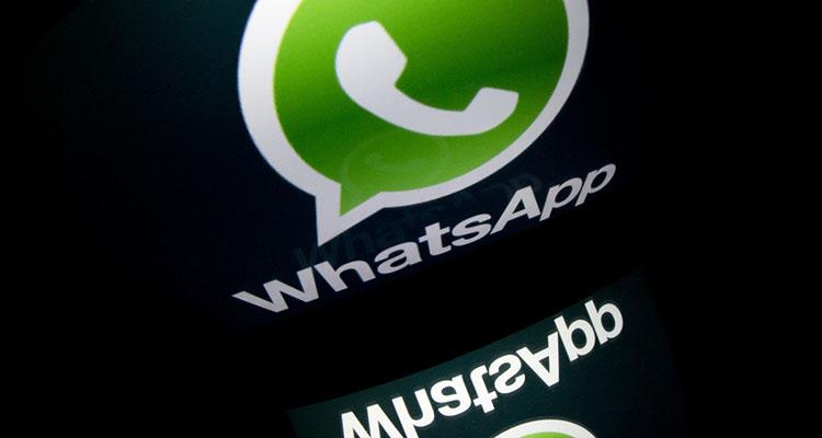 WhatsApp dice addio ad alcuni OS a fine 2016