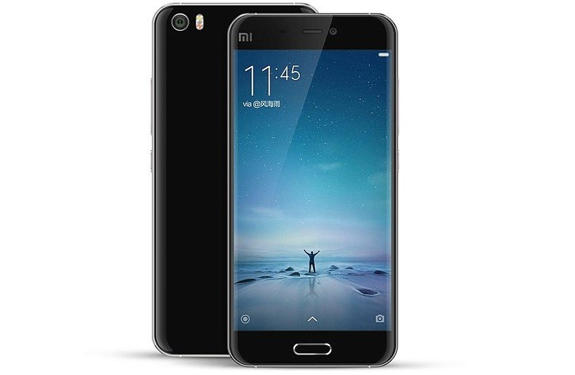 Xiaomi Mi5 in vendita su GeekBuying