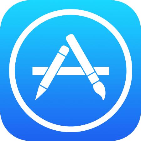 OneNote, Word ed Excel: aggiornate le versioni per iOS