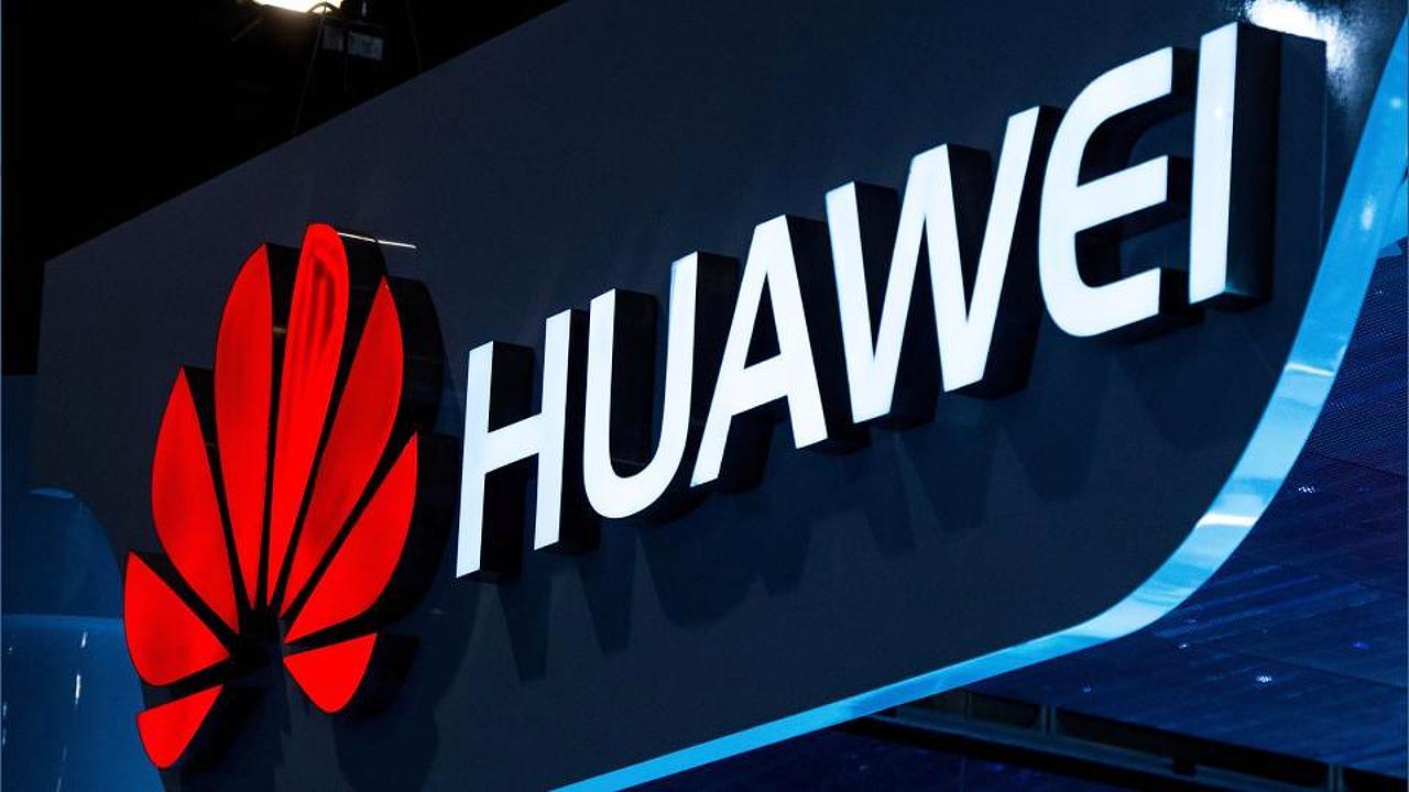 Hauwei presenterà il tablet 2 in 1 al MWC