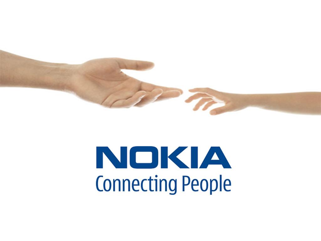 Nokia tornerà al mobile??