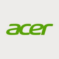 Acer annuncia due nuovi smartphone