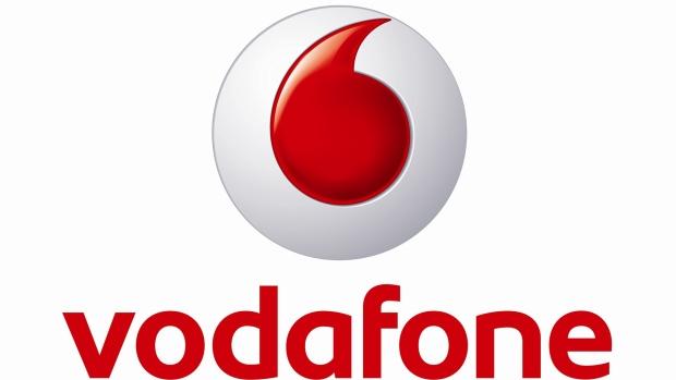 Ora si paga con lo smartphone con Vodafone Pay